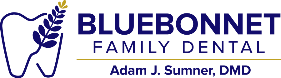 Bluebonnet Family Dental