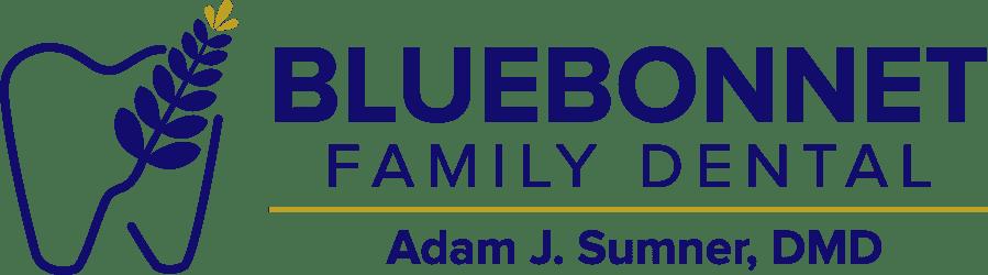 Bluebonnet Family Dental